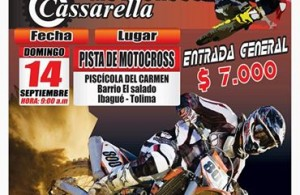mx_ibague
